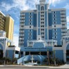 Ocean Front Vaction Rentals JeffsCondos By Owner Myrtle Beach, South Carolina Vacation Rentals