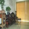 Huangshan Yingqing hostel