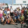 Fun Bicycle Tours, Alaska, Caribbean & Europe. , British Virgin Islands Bike Tours