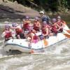 Nepal River Trails [P] Ltd.