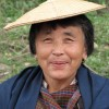 Bhutan Travel & Tour Information Bhutan, Bhutan Sight-Seeing Tours