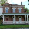 Relive History at Museum Hill B and B , United States Bed & Breakfasts