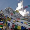 Adventure and Volunteer in Asia - Nepal Kathmandu, Nepal Volunteer Vacations