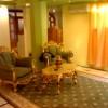 Luxury Self-Catering Studios in Tripoli Libya