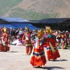 Bhutan Footprints Travel & Adventures Thimphu, Bhutan Sight-Seeing Tours