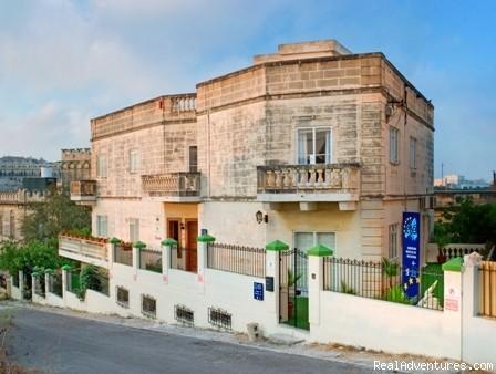 Malta Tourism Photos