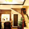 Hanoi Elite Hotel Hanoi, Viet Nam Hotels & Resorts