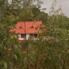 Luxury Homestay - Periyar Tiger Reserve, Thekkady Thekkady, India Bed & Breakfasts