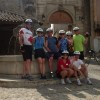 Luxury tours to France, Spain, Ireland and Morocco Cannes, France Bike Tours