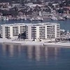 Most Unique Location in Destin   Sept: $99/nt Destin, Florida Vacation Rentals