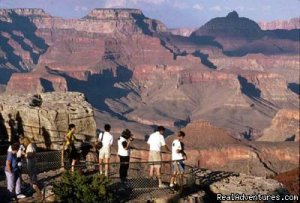 Las Vegas Sightseeing Tours Nevada, Nevada Sight-Seeing Tours