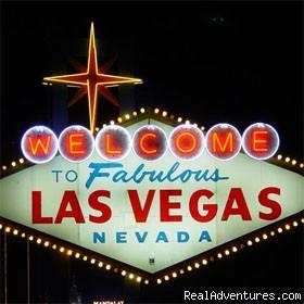 http://tourtravellasvegas.tripod.com (#3 of 3) - Las Vegas Sightseeing Tours