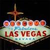 Las Vegas Sightseeing Tours