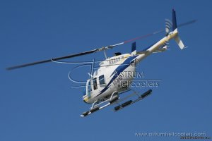 Helicopter Tours & Transfers in Belize. Belize City, Belize Scenic Flights
