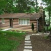 Mountain View Pond - 2 bedroom, Sleeps 4