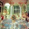 SAJI SANWRI (Guest-House)