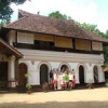Houseboat + Heritage Stay - package tour in Kerala Kerala, India Sight-Seeing Tours