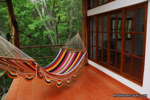 Tortuga house (#20 of 26) - Beachfront vacation rentals, San Juan del Sur