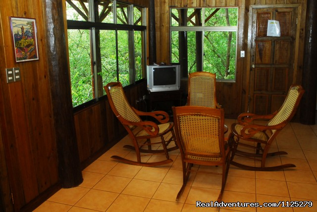 Payacalli House (#15 of 26) - Beachfront vacation rentals, San Juan del Sur