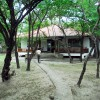 House Panama
