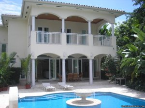 Miami Vacation Villa Miami Beach, Florida Vacation Rentals