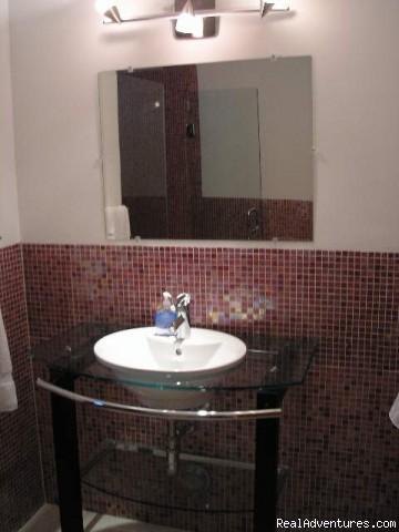 Image #7 of 17 - Miami Vacation Villa