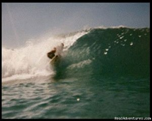 Surfing, Yoga, Ocean View Dining Playa Grande, Costa Rica Hotels & Resorts