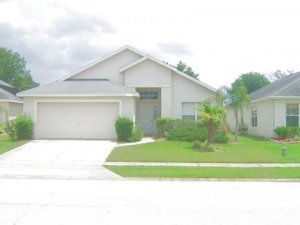 Luxury 3 bedroom Home Kissimmee, Florida Vacation Rentals