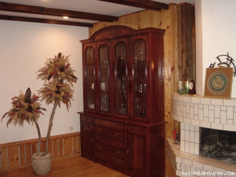 Rent a flat in Klaipeda