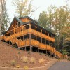 Absolute Paradise Mountain Cabin Rentals Vacation Rentals Pigeon Forge, Tennessee