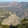 Copper Canyon Private Lodges Away From Mass Tours