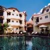Hoian Lotus Hotel - Hoian - Vietnam Hotels & Resorts Central, Viet Nam