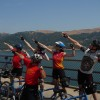 1-5 Day California Cycling & Multisport Vacations