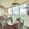 Romantic Week Getaway at Luxury Condo Fort Myers Beach, Florida Vacation Rentals