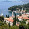 Cavtat Holiday Apartments Cavtat, Croatia Vacation Rentals