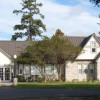 L'Acadie Inn Eunice, Louisiana Hotels & Resorts
