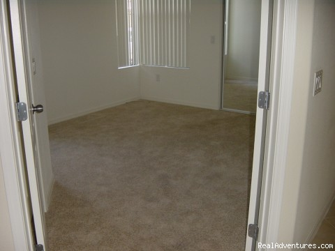 Image #7 of 8 - Luxury Furnished Scottsdale Condo for Rent