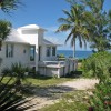 Bonefishing or snorkeling at your doorstep Vacation Rentals Abaco, Bahamas