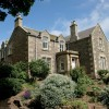 Luxury Accommodation near St Andrews in Scotland , United Kingdom Bed & Breakfasts