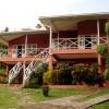 Carriacou rental: Villa Goyaba