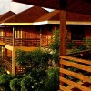 ALTA Cebu Village Resort Philippines Hotels & Resorts