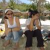 ALTA Cebu Village Resort Photo #4