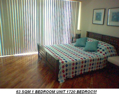 Condo Philippines for rent
