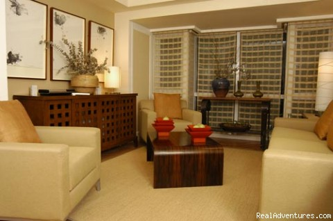 Photo #3 - Condo Philippines for rent