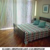 Condo Philippines for rent , Philippines Bed & Breakfasts