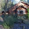 Nevada City Timber Lodge Family Getaway Vacation