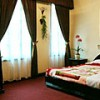 Tayhoguomhotel Youth Hostels Viet Nam