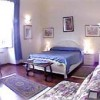 Suite Alla Dolce Vita Rome, Italy Bed & Breakfasts