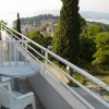 Cavtat near Dubrovnik holiday apartments to rent Vacation Rentals Andrilovec, Croatia