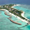 Honeymoon In Maldives at Sheraton Full Moon Island Male, Maldives Hotels & Resorts